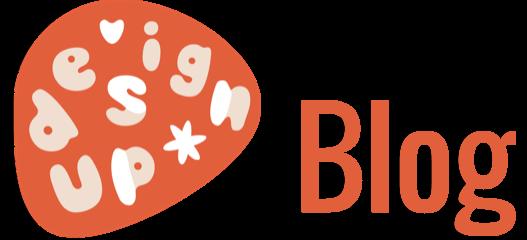 DesignUp-Blog